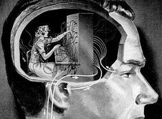 perdita di peso ipnosi surrey