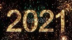 Happy New Year Fireworks, Happy New Year Gif, Happy New Year Pictures, New Year Wishes Quotes, Happy New Year Quotes, Happy Birthday Video, Happy Birthday Images, New Years Countdown, Happy New Year Background