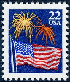 Stamps on Pinterest   Postage Stamps, Royal Mail and Postage Stamp ...