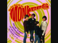 The Monkees - Daydream Believer (Remastered) #Music