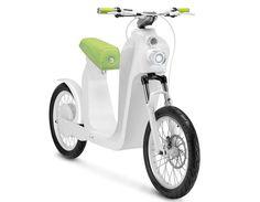 Xkuty-One-Bike-Velo-Electrique-Ecolo-iPhone-1