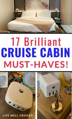 Cruise Packing Tips, Cruise Travel, Cruise Vacation, Cruise Ship Reviews, Best Cruise Ships, Cruise Excursions, Cruise Destinations, Family Friendly Cruises, Disney Halloween Cruise