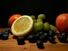 Anje Romein Rembrandt, Lime, Fruit, Food, Kunst, Limes, Essen, Meals, Yemek