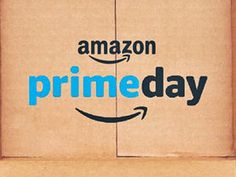 Tips, predictions, current deals and more for the company's big summer sale. Amazon Prime Now, Amazon Prime Day Deals, Amazon Fire Tablet, Amazon Fire Tv Stick, Blink Camera, Echo Speaker, Prime Deals, Ariana Grande Concert