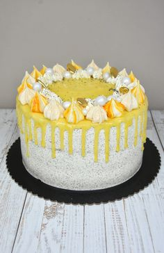 Vanilla Cake, Bakery, Cookies, Food, Cook Books, Poppy, Recipes, Crack Crackers, Cookery Books