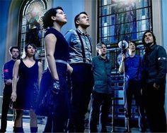 Music Lust: Arcade Fire
