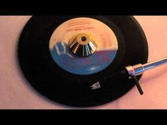 GROOVETTES - THINK IT OVER BABY - RENESS 109 - YouTube