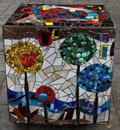 inspiration-HundertwasserAnjaBerkers.jpg 475×516 pixels