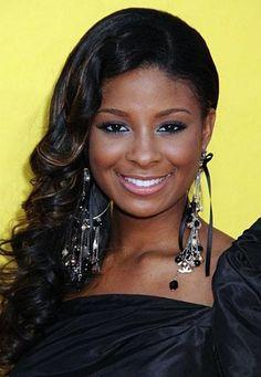 Superb Teen Girl Hairstyles Medium Length Hairs And Girl Hairstyles On Hairstyles For Women Draintrainus