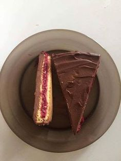Nyomtasd ki a receptet egy kattintással Diabetic Recipes, Low Carb Recipes, Gluten Free Recipes, Diet Recipes, Healthy Recipes, Best Weight Loss Foods, Salty Snacks, Winter Food, Healthy Desserts