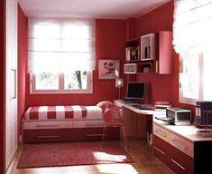 ワンルームのおしゃれなコーディネート画像、レイアウト実例を集めました! 一人暮らしの小さなインテリアでも、素敵な間取りにレイアウトする 方法はいろいろとあります。  くつろげる自分だけのお部屋、おしゃれで心地よい空間にしましょう!  間接照明の上手な使い方例 なるべく間接照明を使って、家具にスポットをあてると、 おしゃれに配置した見せるインテリアに見えてきます。    ソファーの前にコーヒーテーブルを置かずに、ソファー横に サイドテーブルのみを利用します。  そのサイドテーブルをベットサイドテーブルとしても 利用する感じにコーナーにベッドを配置。  スペースがあれば、さらに小さな椅子を挟むと 空間が広く見えます。    白をベースに  壁やカーテンなど、大きなスペースに白を使います。 白は空間を広く見せる色なので、小さなお部屋にはおすすめです。    ベッドはロフトベッドか、下の空いた2階建てベッドを使用。  お部屋の真ん中のスペースには...