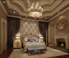 Luxury Master Bedroom Suites - Best Of Luxury Master Bedroom Suites, Amazing Best Closet Design 4 Luxury Master Bedroom Suites Amazing Dream Rooms, Dream Bedroom, Home Bedroom, Bedroom Decor, Bedroom Ideas, Lux Bedroom, Glamour Bedroom, Castle Bedroom, Royal Bedroom