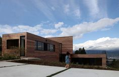 Les Aventuriers – Shun Hirayama Architecture