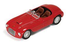 ixo Ferrari 166 Mm 1948 Red No description http://www.comparestoreprices.co.uk/diecast-model-cars--others/ixo-ferrari-166-mm-1948-red.asp