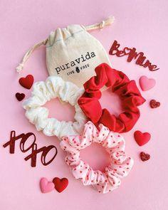 All You Need Is Love, As You Like, Velvet Cream, Everything Free, Pura Vida Bracelets, Heart Print, Be My Valentine, Little Gifts, Handmade Bracelets