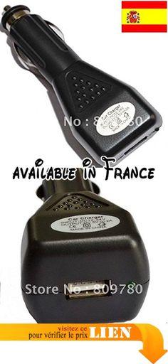 B01J5V3TN4  Telemecanique PSNdet 2307Capteur 60bar M12420mA 7 - cable electrique exterieur norme
