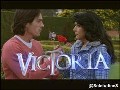 Victoria 171