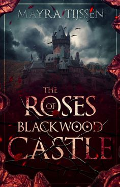 The Roses Blackwood Castle | Reading List