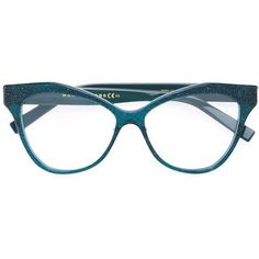 Image result for pinterest teal green eyewear