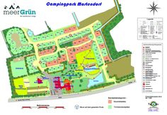 #Campingpark Martendorf