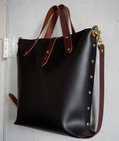 Luxury Purses And Handbags Trendy Purses, Cute Purses, Guess Purses, Pink Purses, Purses Boho, Large Purses, Guess Bags, Large Bags, Luxury Purses