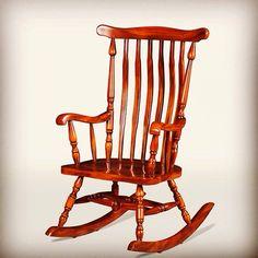 Relax chair #chair #chairdecor #chairdesign #chairart #woodenart #woodcraft #wooddecor #wooden #furniture #furnituredesign #furnituremarket #furnitureforsale #furniturecustom #antiquesfurniture #antiqueseller #decor #art #design #beautiful #kimresource