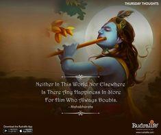 JaiShreeKrish❣️❣️❣️❣️❣️❣️❣️❣️ Krishna Leela, Jai Shree Krishna, Cute Krishna, Krishna Radha, Lord Krishna, Lord Shiva, Durga, Radha Krishna Love Quotes, Radha Krishna Pictures