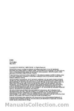 ASUS Z87-PRO Používateľská príručka (anglicky)