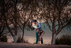 Kiss Day Images With Quotes In English New Relationships, Best Relationship, Relationship Verses, Relationship Captions, Distance Relationships, Happy Kiss Day Images, 60 Seconds, What Is True Love, Addiction