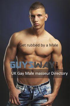 personal blog Gay