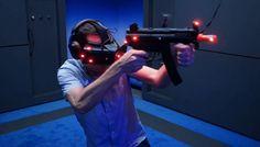 Virtual Reality Gets the IMAX Treatment https://futurism.com/videos/virtual-reality-gets-the-imax-treatment/?utm_campaign=coschedule&utm_source=pinterest&utm_medium=Futurism&utm_content=Virtual%20Reality%20Gets%20the%20IMAX%20Treatment