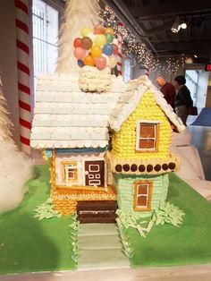 21 best Gingerbread House Inspiration images on Pinterest ... Gingerbread House Box Design Html on fudge box, ginger box, brownies box, cookie dough box, halloween box, gumbo box, rose box, church box, cupcake house box, biscotti box, pig roast box, candy box, text box, fireplace box, ornament box, icing box, panettone box, giveaway box, butterfly box, tiramisu box,