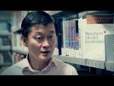 ▶ Endeavor Innovation Program - Marcelo Nakagawa - YouTube