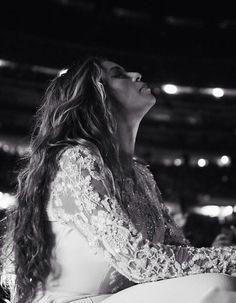 Beyonce & Jayz 'On The Run Tour' at Foxborough, Massachusetts July 1st, 2014