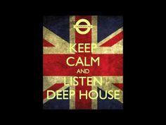 Deep House 2013 Mix (Mixed by Javi Row).  genre: deep house.  Bring a shovel, we goin deep. 56 minutes of deep bliss.  ron beck - big boy music