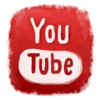 http://www.purevolume.com/rick8error/posts/5534523 order YouTube real Views