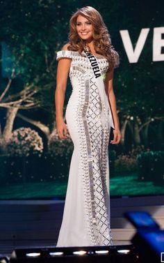 c42838c20 15 mejores imágenes de Miss dresses