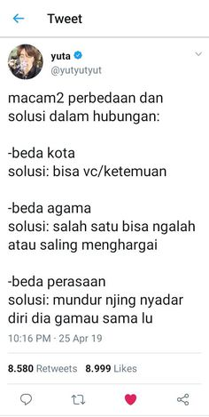 Quotes Rindu, Quotes Lucu, Real Life Quotes, Badass Quotes, Tweet Quotes, Mood Quotes, Funny Quotes, Funny Kpop Memes, Cute Memes