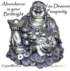 #buddha #crystalwind Buddha Artwork, Holy Symbol, Tribal Turtle Tattoos, Buddha Tattoo Design, Buddha Figures, Buddha Decor, Buddha Life, Little Buddha, Tatoo