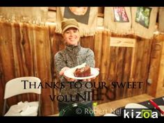 A small reflection of the many Muskoka North Good Food Cooperative projects, initiatives, roundtables, developments and champions of 2015! Kizoa Online Movie...
