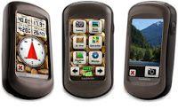 Toko alat survey dan pemetaan indosurta: Tips membeli gps garmin Oregon 550 Original murah ...