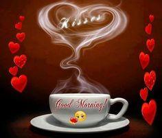 Good morning everyone! ♔PM