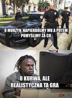 Funny Mems, Chocker, Best Memes, Gta, I Am Awesome, Humor, Happy, Funny Memes, Humour