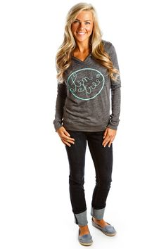 10 Tree - awesome online store - sustainably made clothing with 10 trees planted for every item purchased Fall Outfits, Cute Outfits, Made Clothing, Hoodies, Sweatshirts, Trees To Plant, Fashion Forward, Bomber Jacket, Graphic Sweatshirt