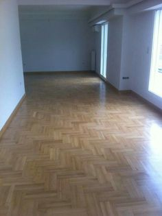 Athens Greece, Building Design, Tile Floor, Flooring, Tile Flooring, Hardwood Floor, Floor, Paving Stones, Floors