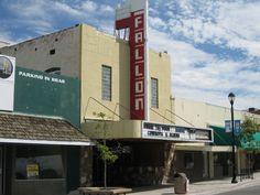 Fallon, NV : Fallon, NV Fallon Nevada, Portsmouth, City, Oasis, Photography, Photograph, Fotografie, Cities, Photoshoot