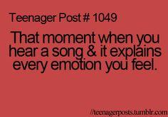 So true........<3