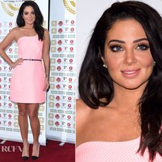 Check this out: Tulisa Contostavlos In Victoria, Victoria Beckham – 2015 National Film Awards. https://re.dwnld.me/2mS9T-tulisa-contostavlos-in-victoria-victoria-beckham-2015