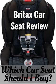 Which Car Seat to Choose? Why I chose The Britax B-safe 35 Elite and The Britax Boulevard Click Tight car seats. Car Seat And Stroller, Baby Car Seats, Britax Boulevard, Mommy Workout, Gentle Parenting, Infant Activities, Mom Blogs, Baby Wearing, Baby Names