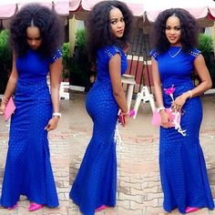 Colourful Aso Ebi Styles to Rock Any Eventhttp://www.dezangozone.com/2016/05/colourful-aso-ebi-styles-to-rock-any.html